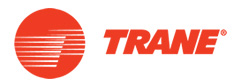 trane air conditioner repair parts for phoenix, tempe, glendale, peoria, avondale, cave creek and beyond