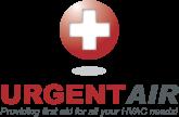 Urgent Air LLC