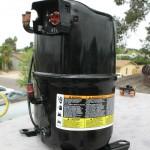 Urgent_Air_Compressor_02