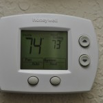 Urgent_Air_thermostat_020