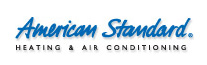 American Standard air conditioner repair parts for phoenix, tempe, glendale, peoria, avondale, cave creek and beyond